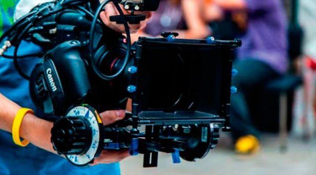 El cine da la bienvenida a la gama de objetivos Samyang V-DSLR