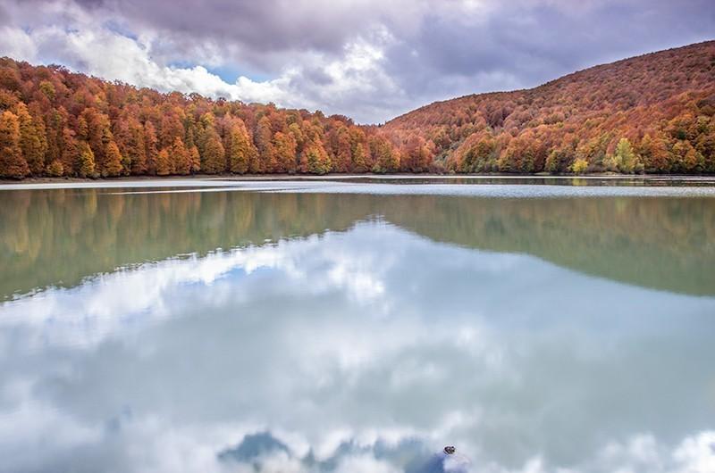 13 conseils pour améliorer vos photos de paysages