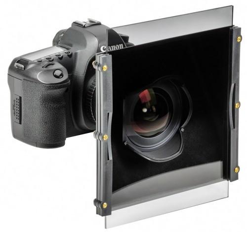 Portafiltros Samyang SFH-14 gratis con la compra de un 14mm