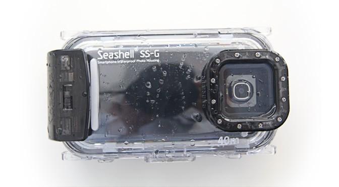carcasa celular samsung galaxy k zoom