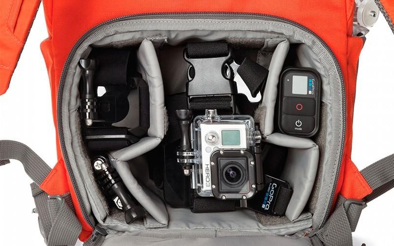 7 consejos para mantener tu equipo fotográfico en buen estado