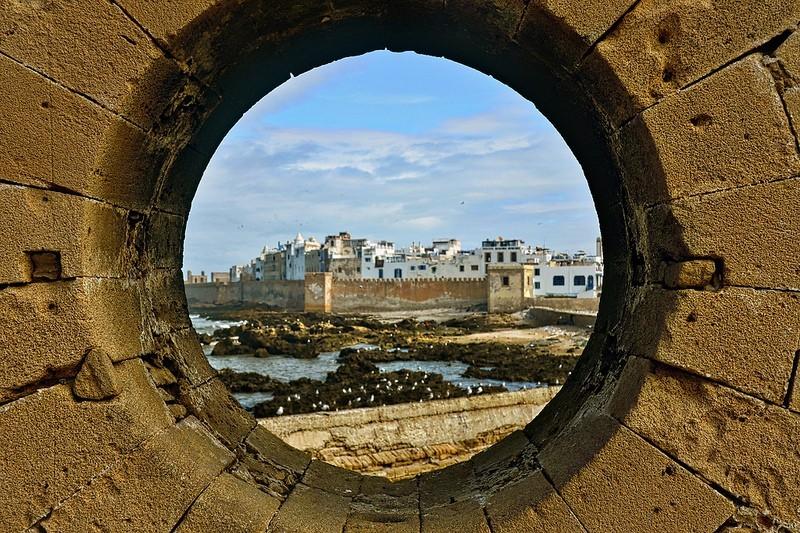 8 consejos básicos para fotografía de viajes