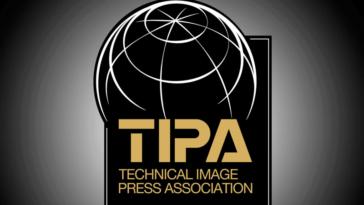 Premios TIPA: consigue en Foto24 los productos ganadores