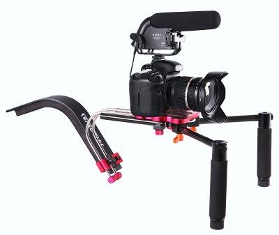 Gloxy-GX-M200PRO