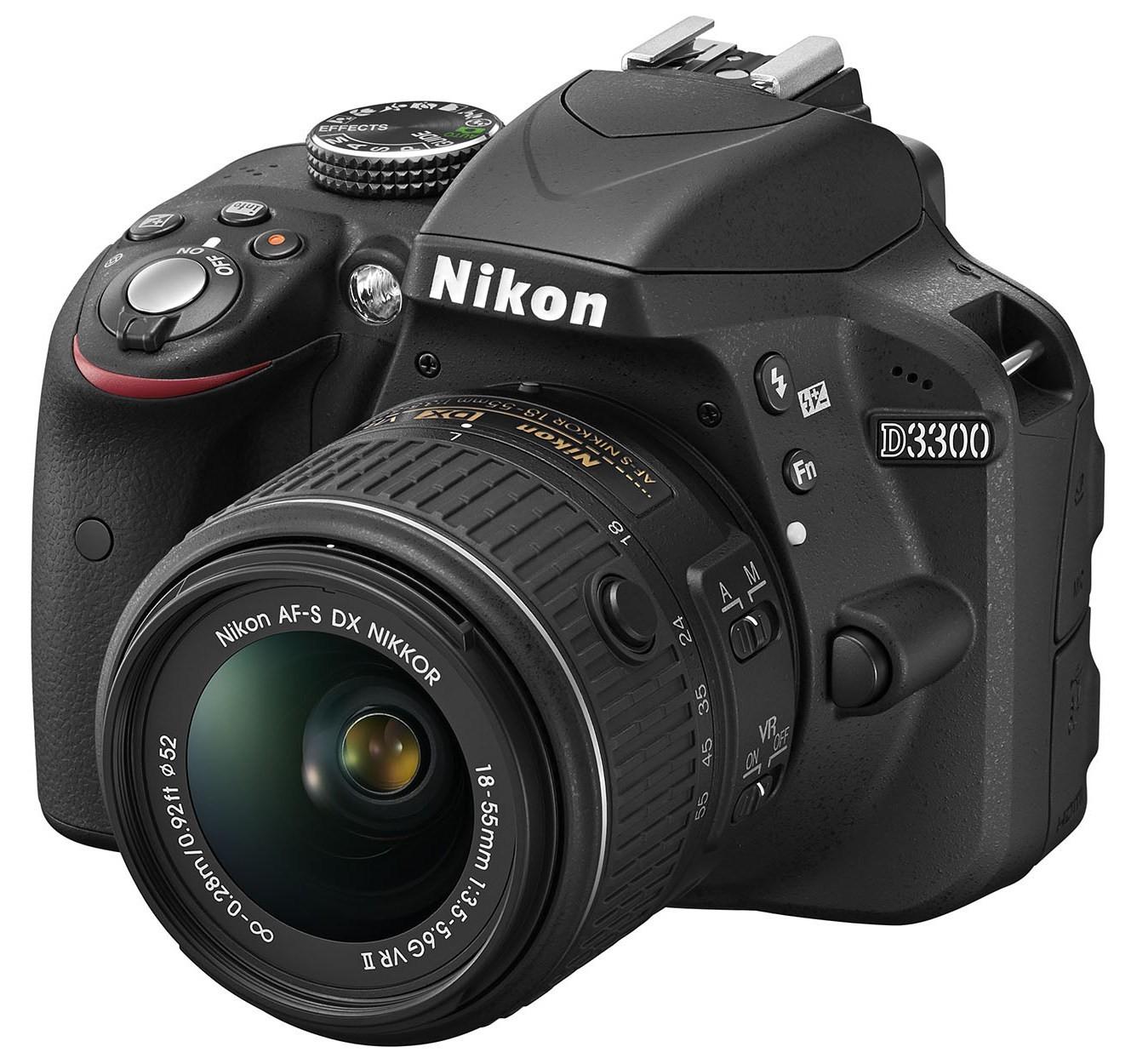 Las mejores cámaras asequibles según Digital Camera