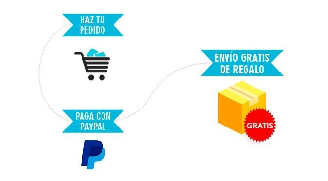 pago-paypal-envio