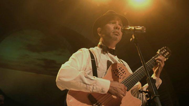 """José Luis Valdivia vuelve con """"Filmando con Samyang 2: Hoy"""""""