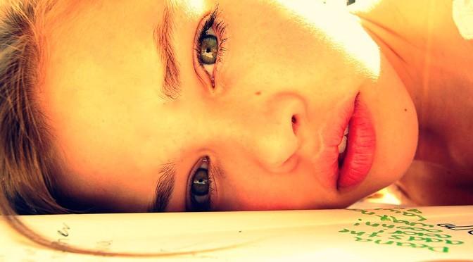 5 consejos para capturar la emoción: retratos con sentimiento