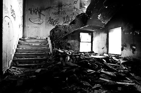 13 consejos para fotografiar interiores (II)