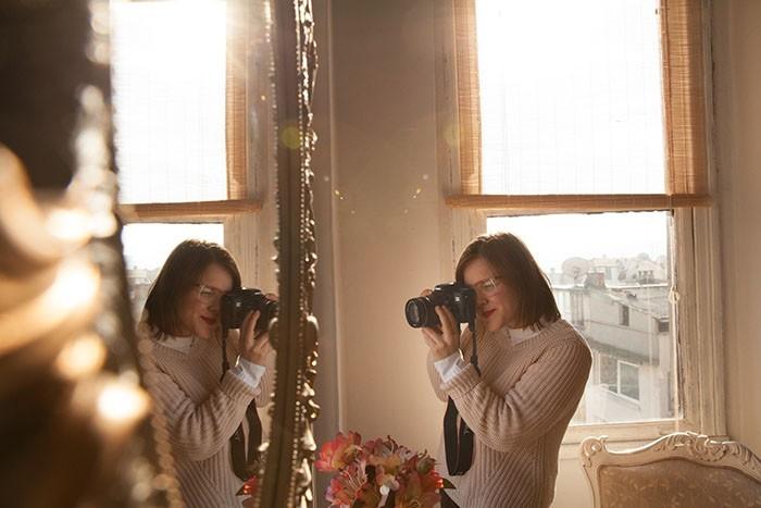 EOS 760D_Lifestyle_2_mirror
