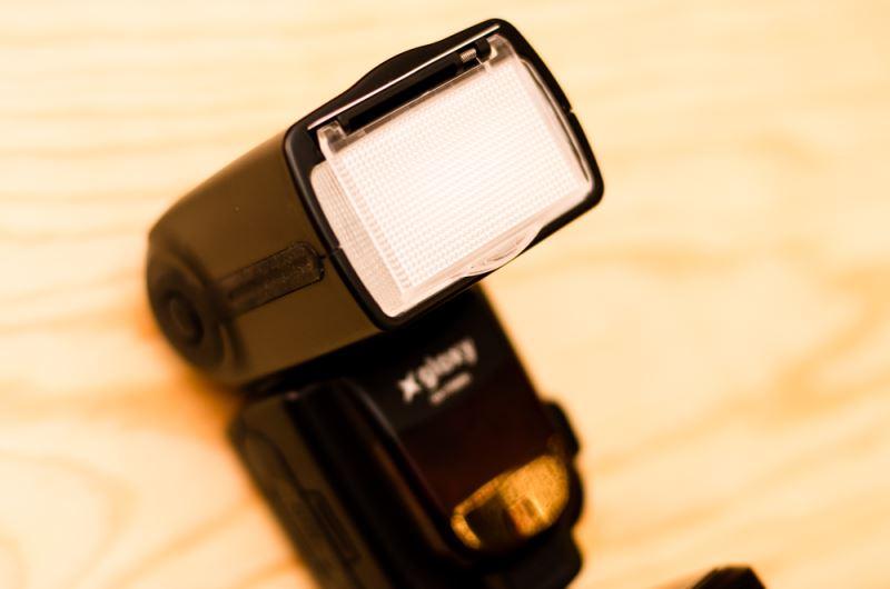 uso-del-flash-difusor
