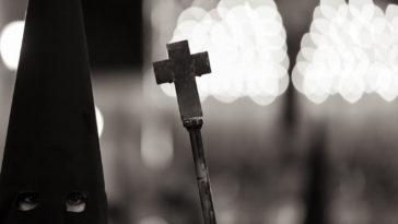 Cómo hacer fotos en Semana Santa: la guía más completa