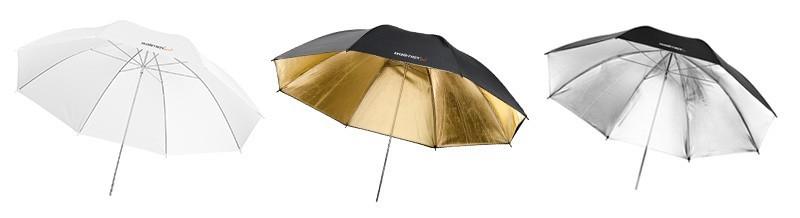 iluminacion-modificadores-de-luz-paraguas