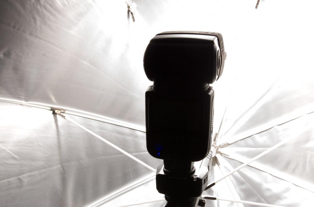 uso-flash-paraguas
