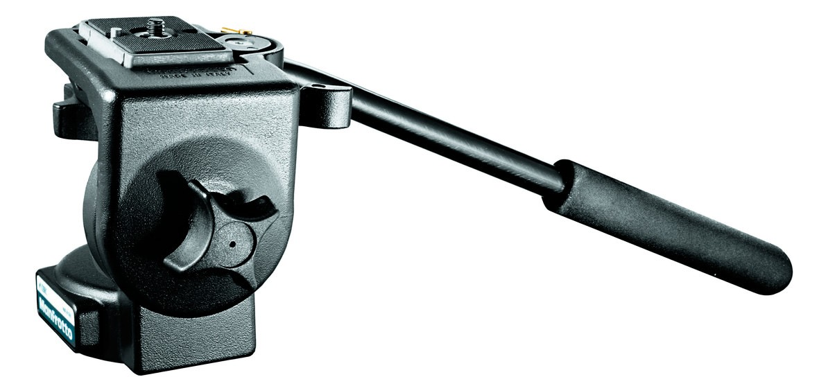 Manfrotto-2D-head-2
