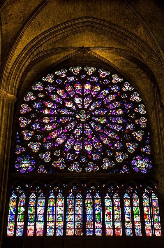como-hacer-fotos-en-museos-y-catedrales-07