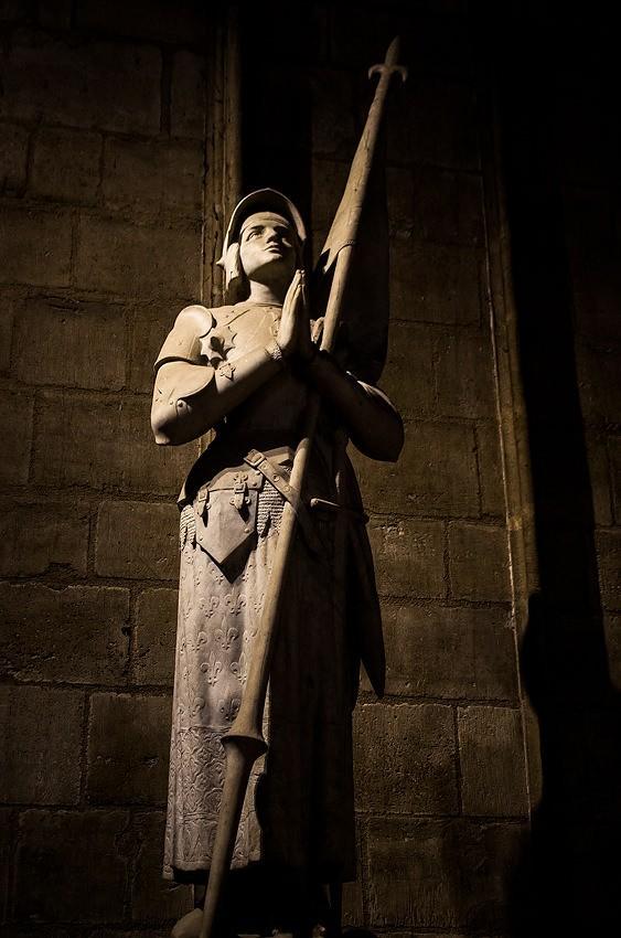como-hacer-fotos-en-museos-y-catedrales-08
