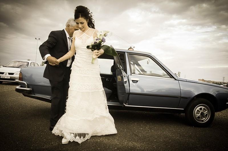 fotografia-de-bodas-consejos-03