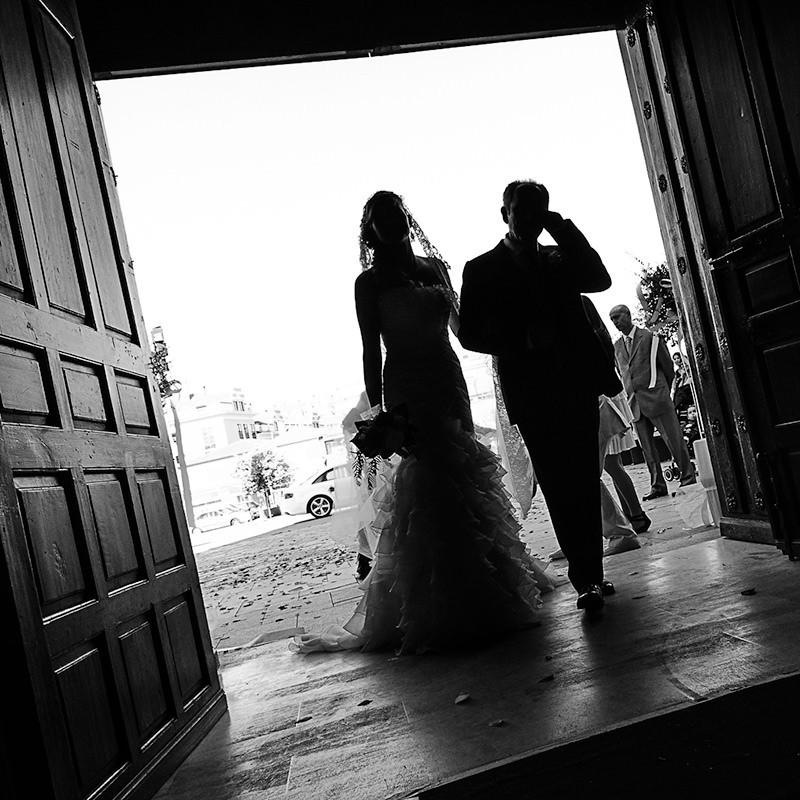 fotografia-de-bodas-consejos-04