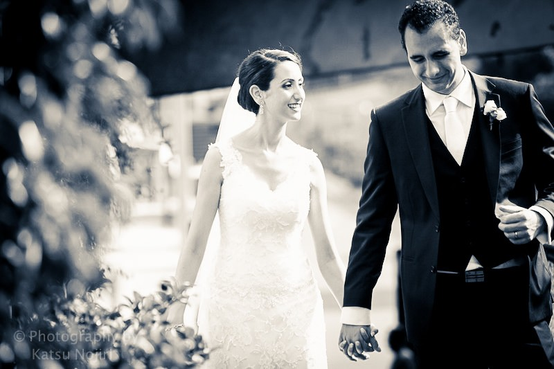 fotografia-de-bodas-consejos-05