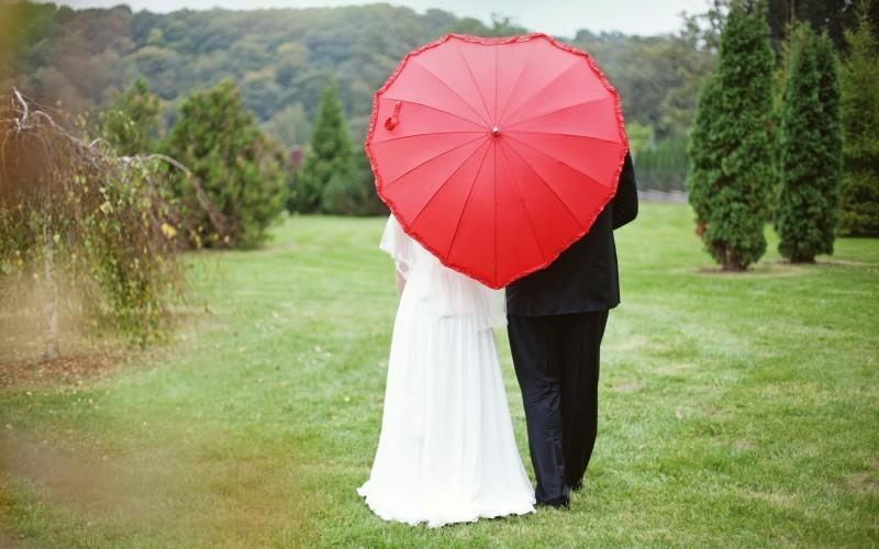 inspiracion-fotos-de-boda-001-800x500.jp
