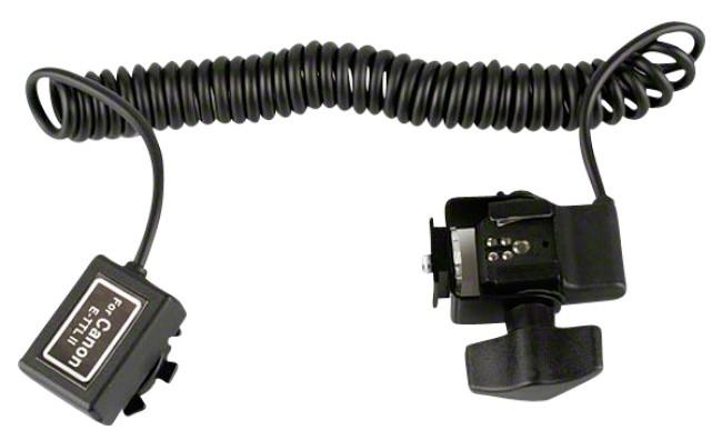 separar-el-flash-cable-sincronizador-walimex