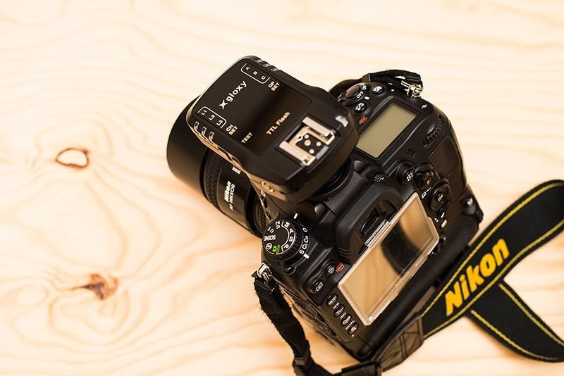 usar-el-flash-camara-disparador