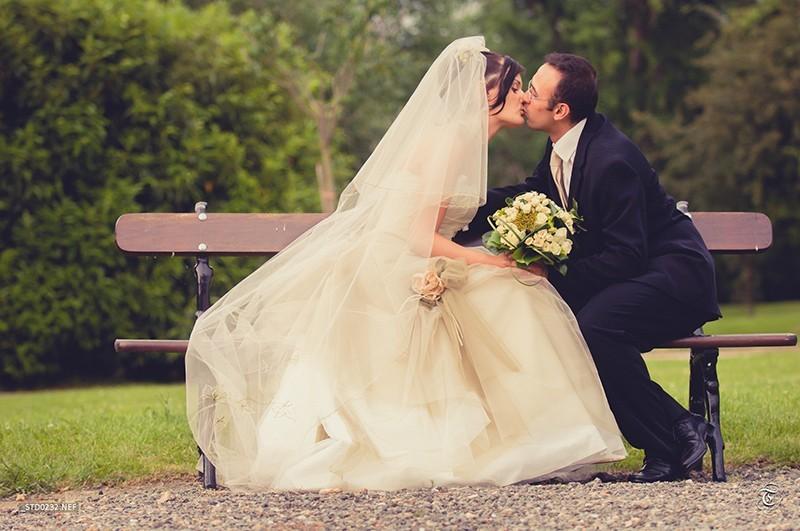 fotografia-de-bodas-consejos-11