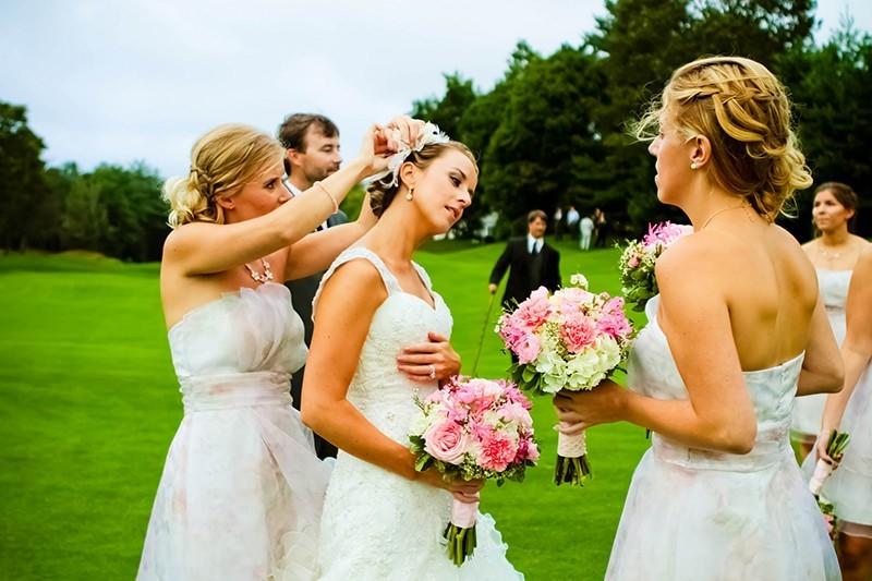 fotografia-de-bodas-consejos-12