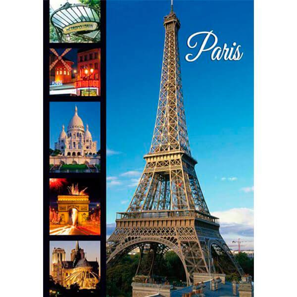 prendre des photos de voyage sans qu u0026 39 elles n u0026 39 aient l u0026 39 air de cartes postales