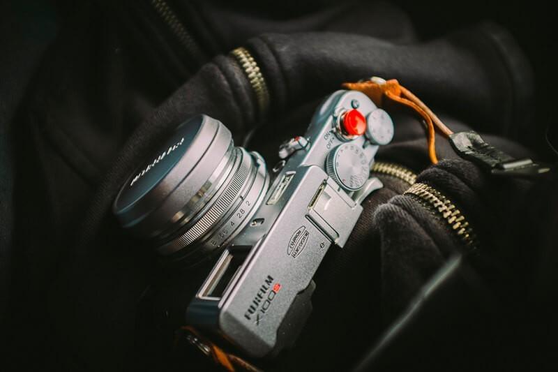 derechos-de-autor-aspectos-legales-fotografía-2
