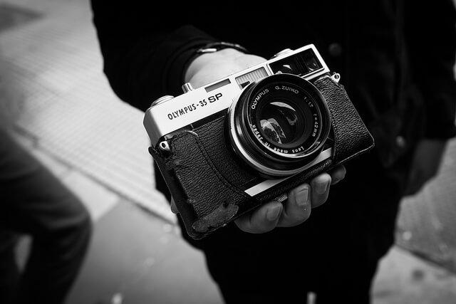 derechos-de-autor-aspectos-legales-fotografía-6
