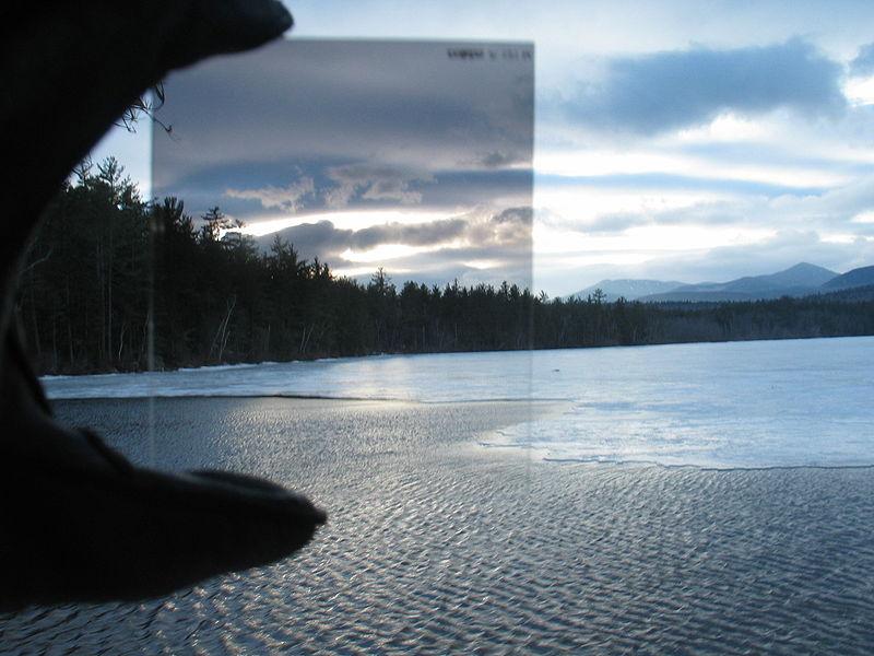 filtros-fotograficos-degradado-00
