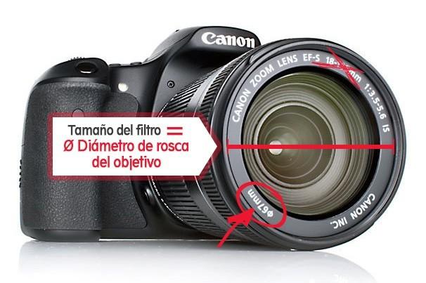 filtros-fotograficos-diametro