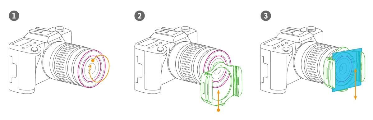 filtros-fotograficos-portafiltros-instalacion