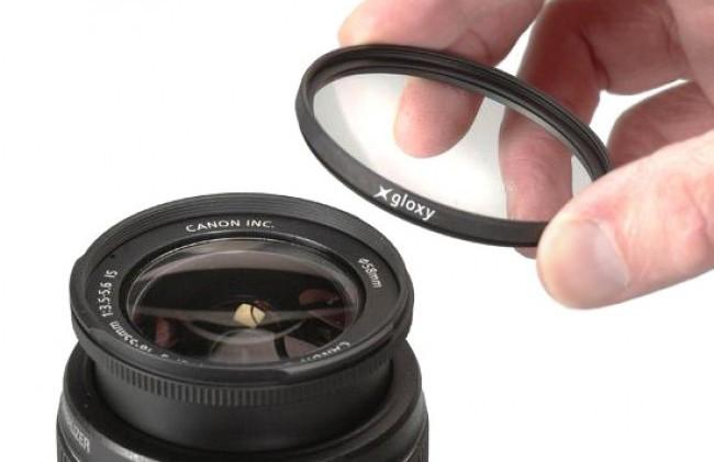 filtros-fotograficos-redondo