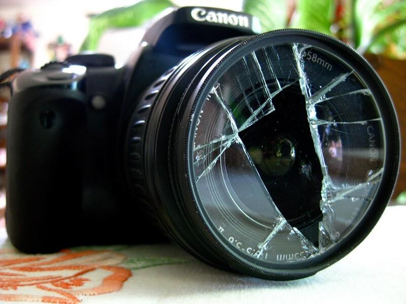 filtros-fotograficos-uv-protector