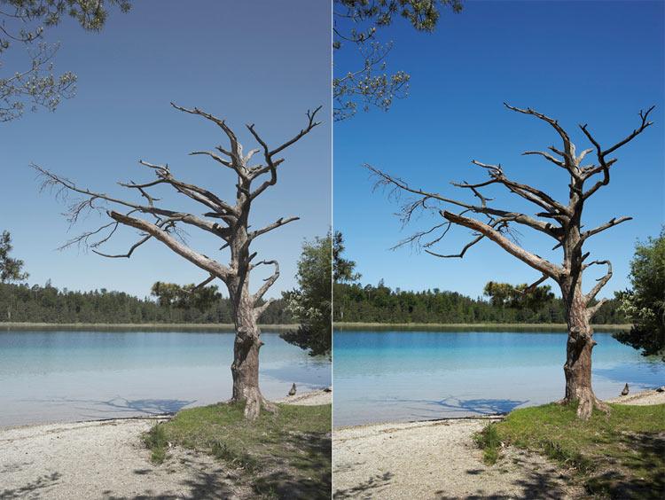 filtros-fotograficos-uv