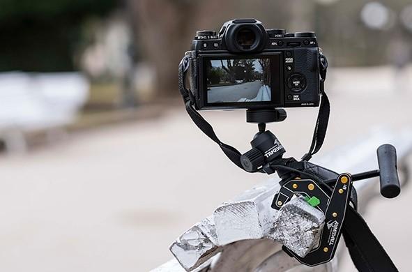 los mejores accesorios fotográficos