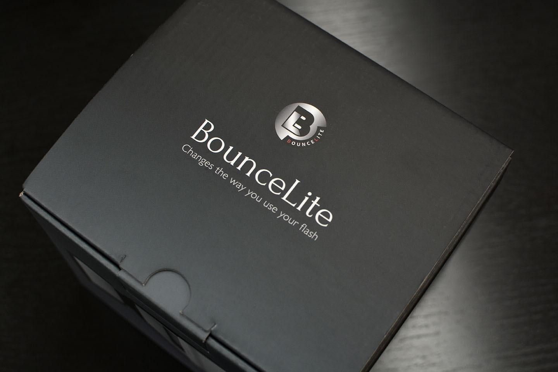 Packaging BounceLite