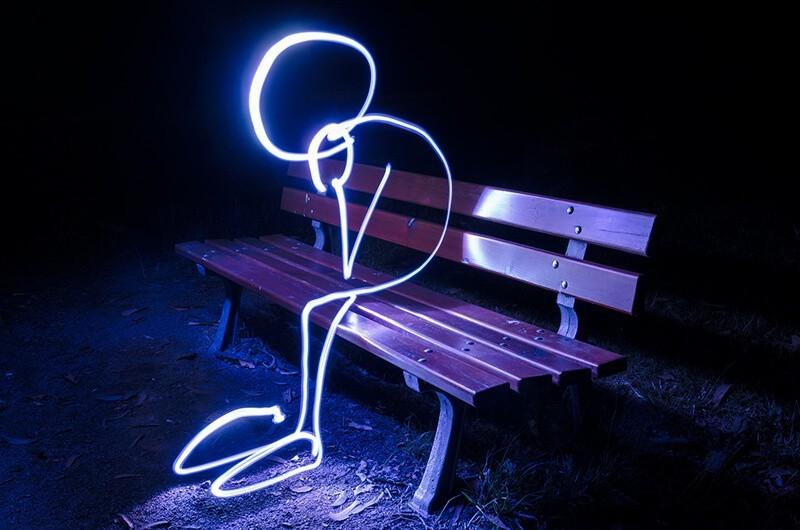 fotografía-lightpainting-mickael