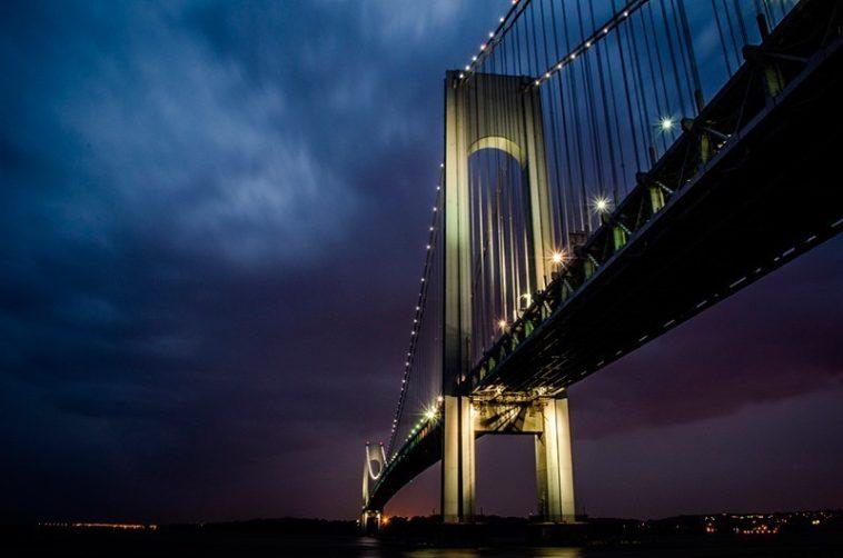 5 consejos súper útiles para hacer fotografía nocturna urbana