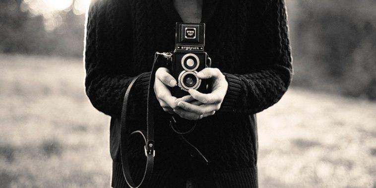 60 Frases De Fotógrafos Célebres Para Inspirarte Foto24