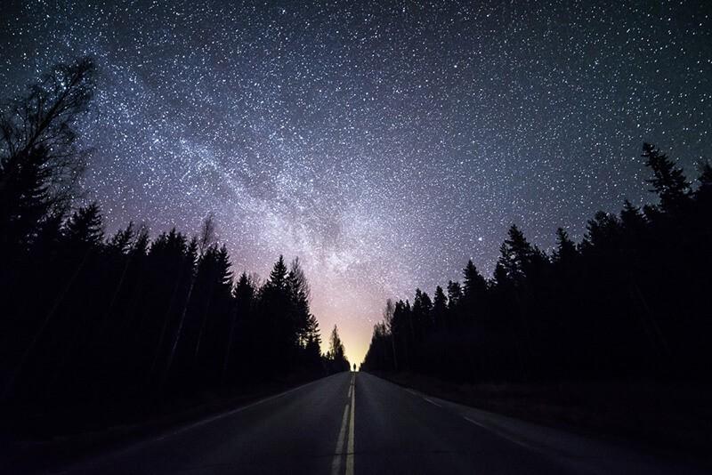 Resultado de imagen de fotos de estrellas