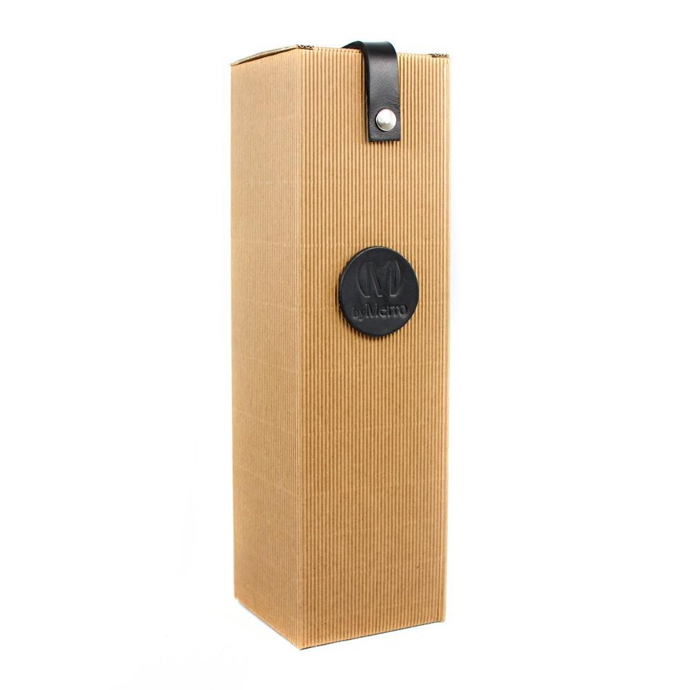caja byMerro