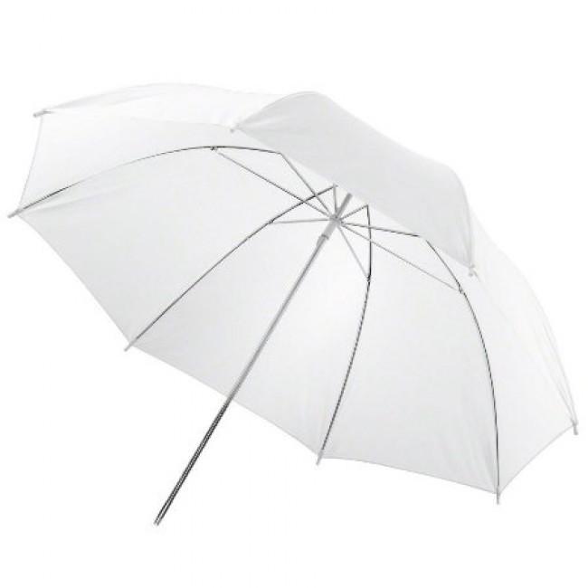 paraguas-translucido-visico-ub001