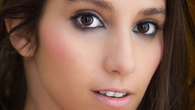 7 pasos básicos para retocar retratos con Photoshop