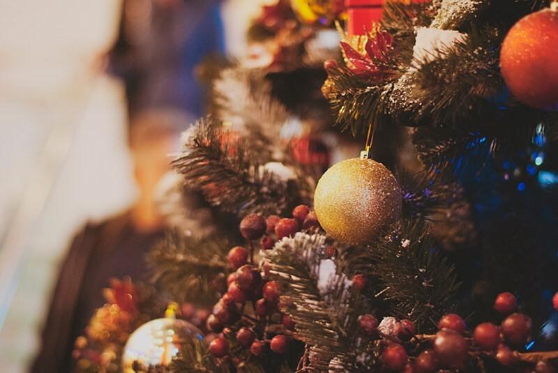 Christmas de navidad imagenes