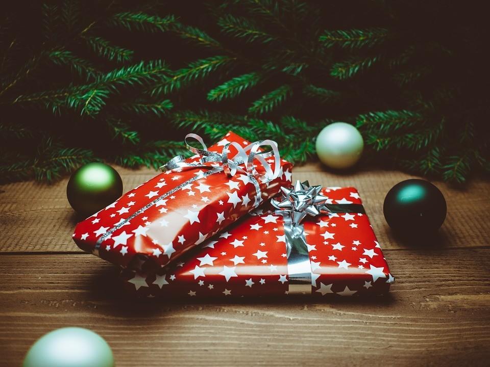Hacer un regalo perfecto a un fotógrafo