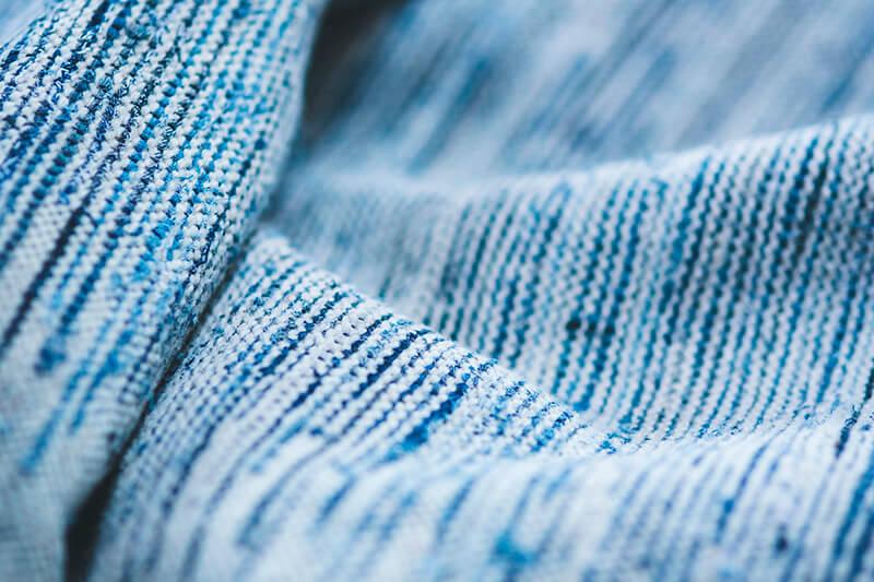 14 ideas originales para hacer fotos en casa: textura